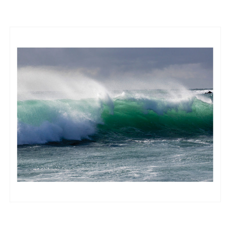 doolin wave by catherine dunne