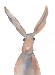 hare by catherine dunne, save the world range