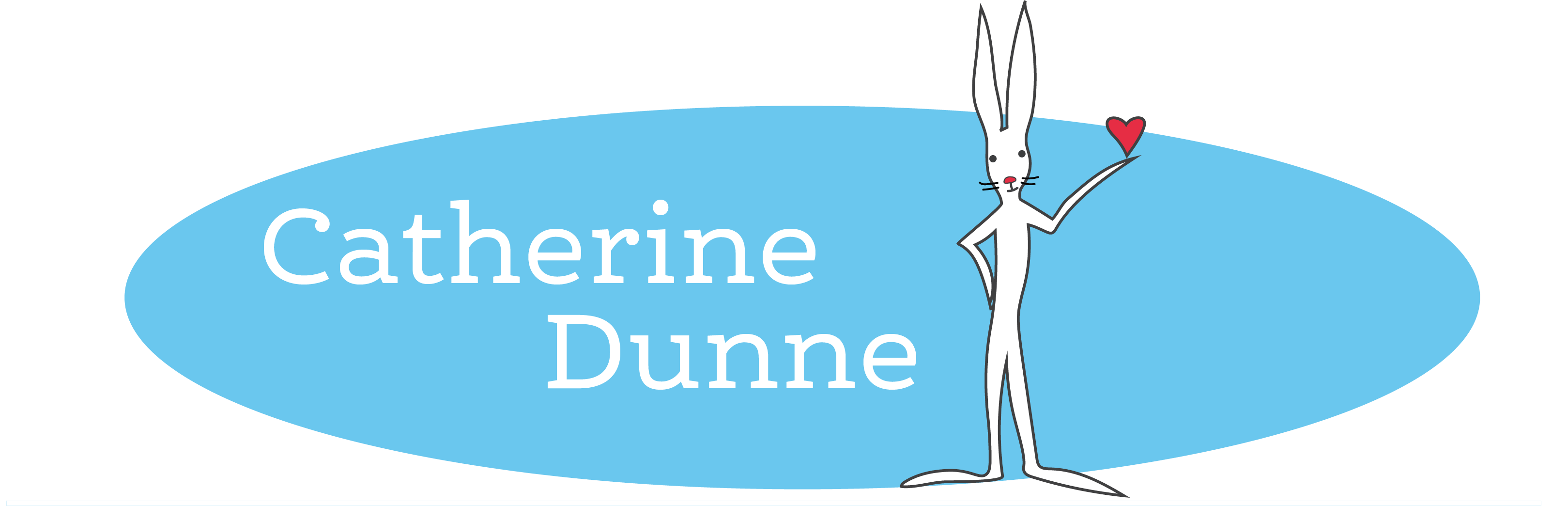 catherine dunne irish greeting cards